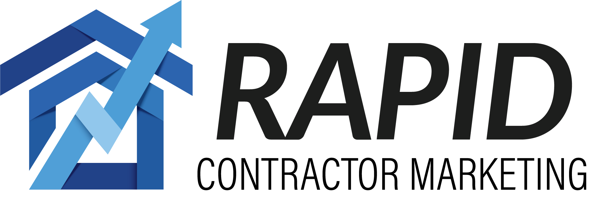 Rapid Contractor Marketing